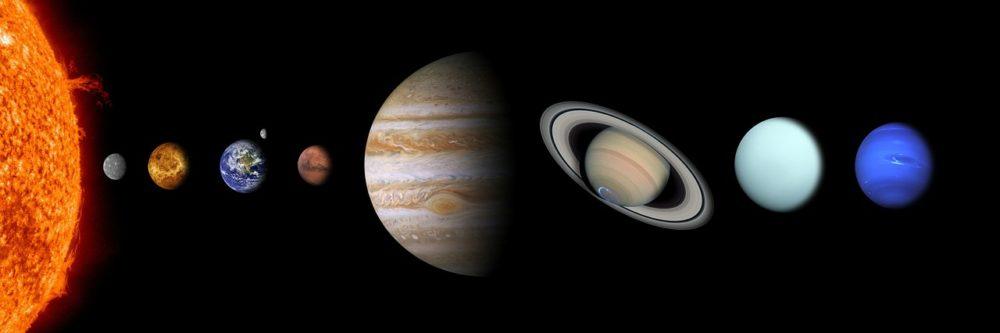 planites-astrologia
